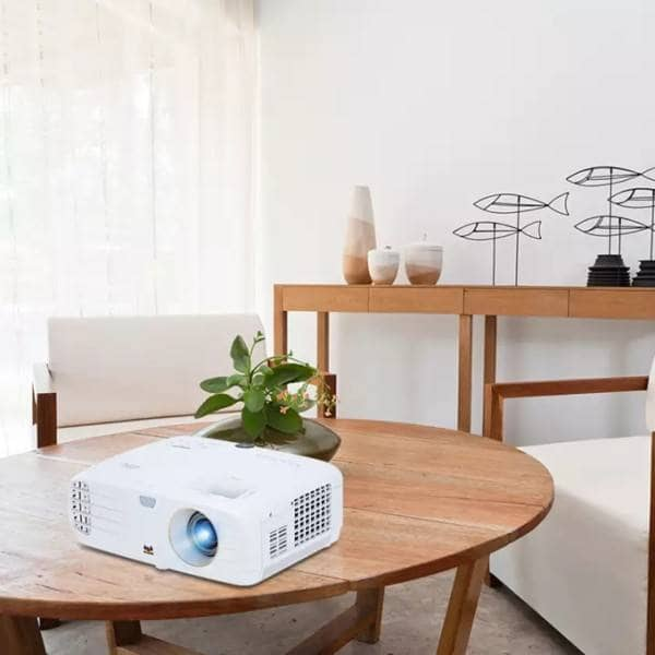 2019 best projector / instrument recommended