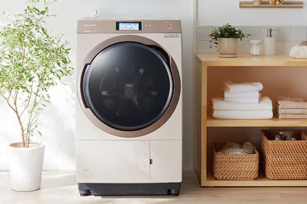 最好的智能洗衣机推荐