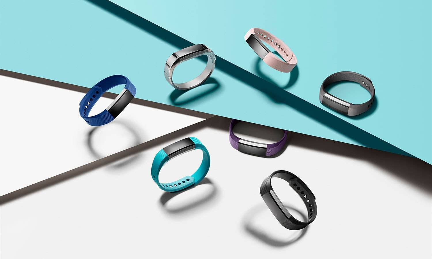 Recommended for the best smart bracelet in 2019