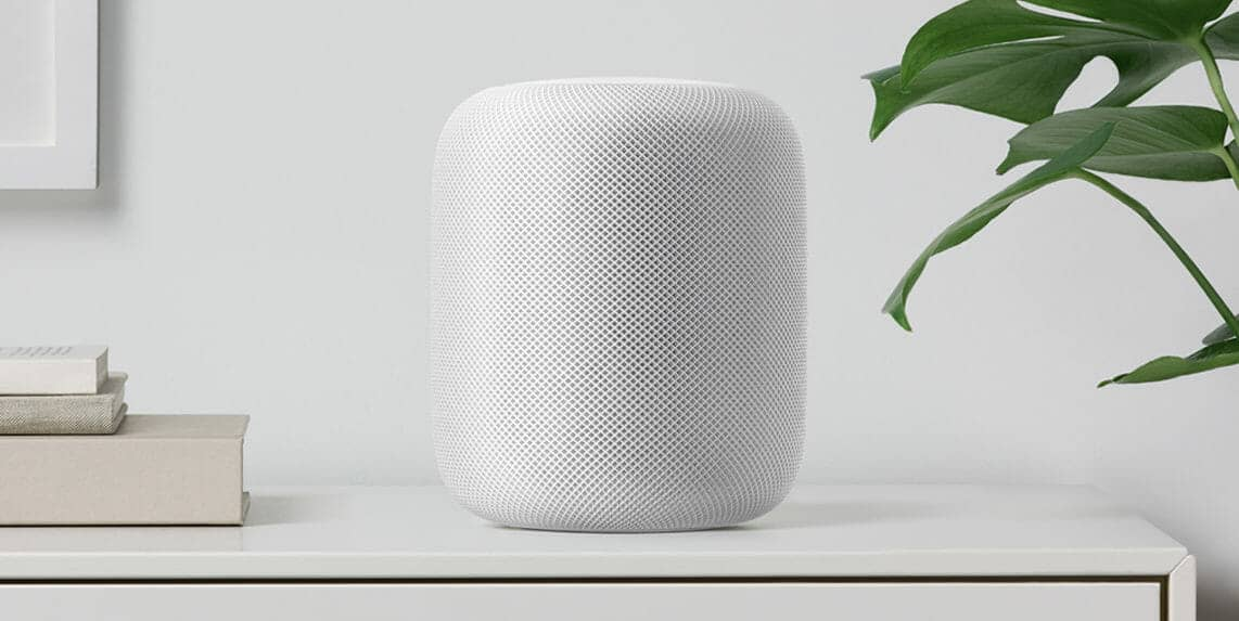 The best smart speaker recommended in 2019